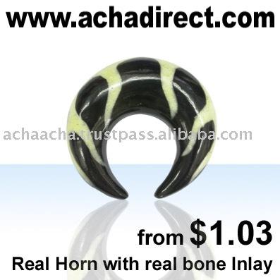 female genital piercing jewelry. Piercing jewelry organic body