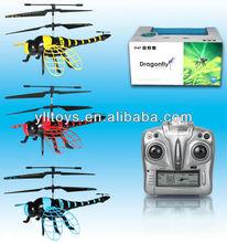 mini 4ch rc dragonfly toys
