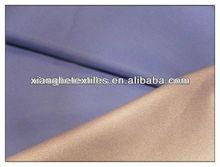oxford fabric material en 9 taffeta fabric