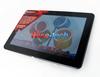 New Good 10.1 Inch Actions ATM7029 Quad Core Tablet PC Ainol Novo 10 Eternal