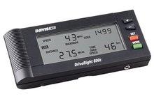 DriveRight 600e On-board Diagnostic II