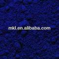 Azul de ftalocianina, certificado del sgs
