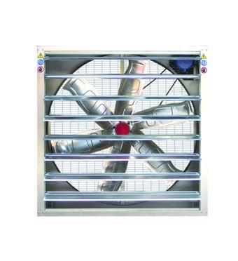 Broan: Bath Fans, Ventilation Fans, Range Hoods, Trash Compactors