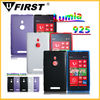 newest for Nokia lumia 925 cellphone case & PC cover