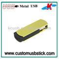 De promoción stick de memoria usb flash drive 3.0 128gb
