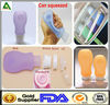 silicone travel tube indoor outdoor basketball flooring price