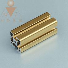 3300uf 80v aluminum electrolytic capacitor