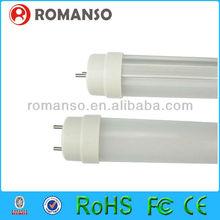 2012 energy saving led tube components