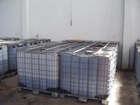 Al Heba Farm Olive Oil