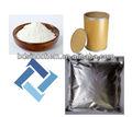 Farmacêutica injetável hialuronato de sódio / ácido hialurônico / HA