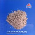 2- naftol( intemediate para el tinte de pintura de caucho de aceite) soluble en etanol