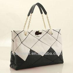 Italian designer handbags fashion style for elegant women