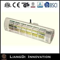 Oil Filled Radiator Heater Elegant Heater Low Glare