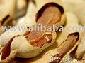 Concentrado de tamarindo - 65 brix