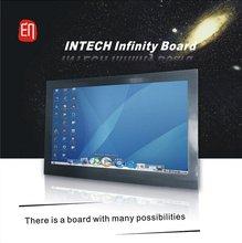 infinity board