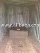 ATOMO Plasboard for Concrete Formwork