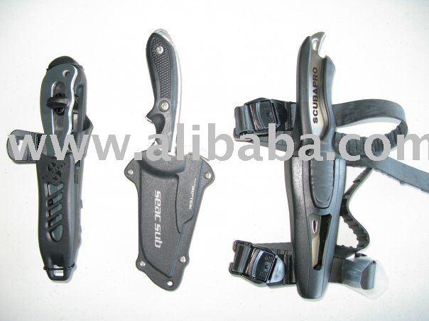 Scuba De Oro - Dive Gear - latest diving gear