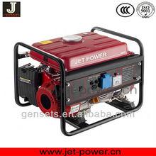 1KW Gasoline Generator 154F engine