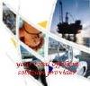 Offshore Manpower Supply