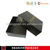 wholesaler paper tea box , sweet promotion services,sikh wedding invitations box
