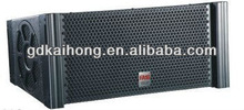 line array subwoofer FA-12-2A