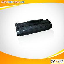 toner cartridge 3906A for compatible HP laserjet