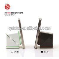 Red Dot Design Award 2013 universal car change holder