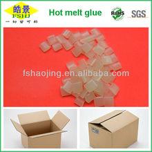 HM Glue For Shipping Carton Manufacturer