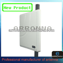 Manufactory -new product -5.8G/2.4G antenna outdoor wifi wimax 802.16e 5ghz cpe antenna