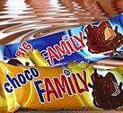 big choco family