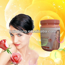2013 hot selling rose whitening bath and body works body lotion