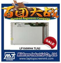 Laptop screen 15.6 inch led monitor LP156WH4-TLN2