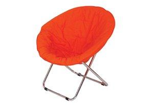 Pliable ronde chaise chaise pliante id du produit 10499637 - Chaise pliante ronde ...
