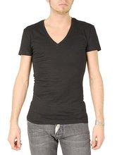 Latest New Fashion Designer T-shirts,T-shirts,Men's Wear,Designer apparels,men's wear,clothing,WHOLESALE PRICE