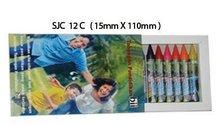 Crayon - Jumbo size