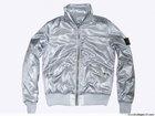 Men's apparels, Fashion men's wear, Branded Men's wear, men's clothing, designer men's wear WHOLESALE PRICE