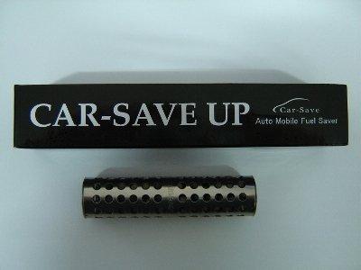 Car-Save Up