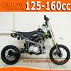 CRF50 125cc Pit Bike