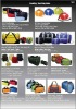 Travelling Bags / Sport Bags Pg 5