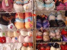 Lady Underwears