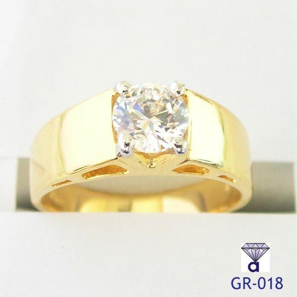 Men 39s RingGents RingWedding ringEngagement ringGold ringFinger