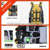 waterproof nylon camera sling bag for canon