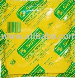 Simas Margarine