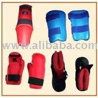 Martial Art Equipments