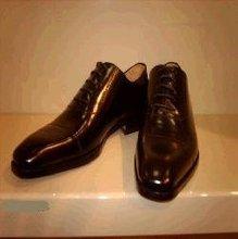 Italian Designer Fashion Shoes