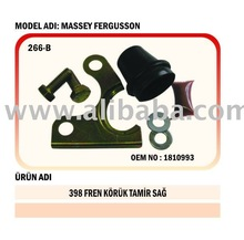 MASSEY FERGUSSON 398 BRAKE BELLOW REPAIR KIT - RIGHT SIDE