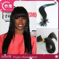 Distributor wanted hair product i tip virgin peruvian hair extension