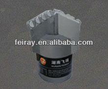 drill oil drilling tool