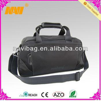 customized foldable travel bag (NV-TB051)