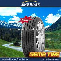 New Design Small Car Tires